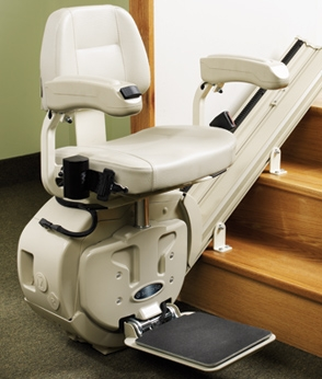 Savaria SL-1000 Stair Lift