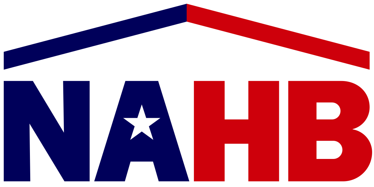 National Association of Home Builders (NAHB) Accredited